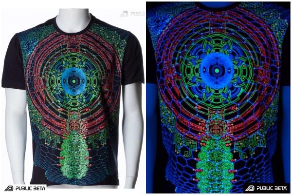 T-Shirt Vibe 2.0