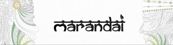 marandai-blog-logo