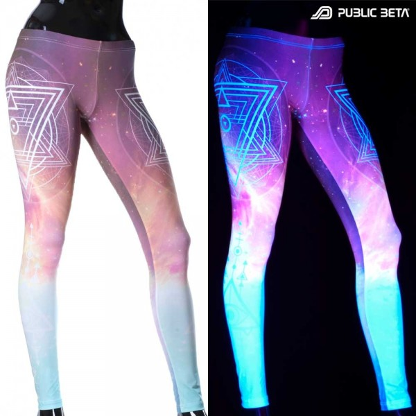 Leggins SG32 UV
