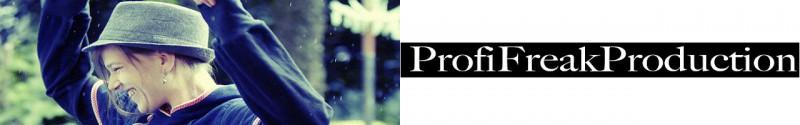 ProfiFreakProduction