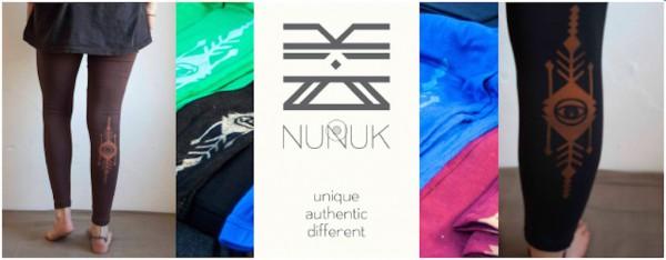 Nunuk-Designer-Kachel-neu55f81fdd42c6a
