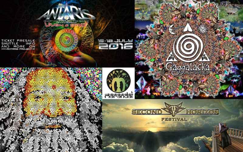 Psytrance-Festivals-Tickets-bei-Marandai