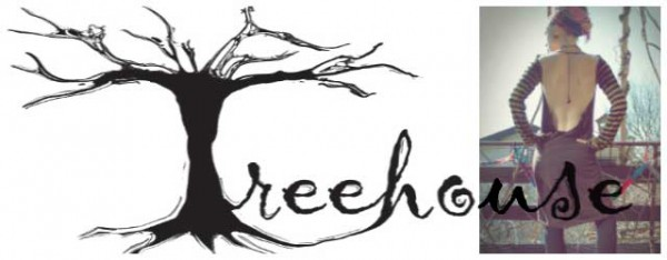 treehouse-designer-kachel25565b81474249