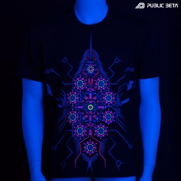 T-Shirt DeBug