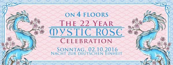 Mystic-Rose-2016