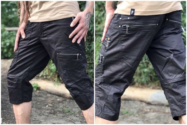 3_4-Hose-DAAKY-schwarz-Indian-Project