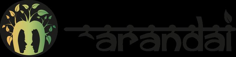 logo-Name-Marandai