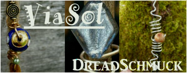 ViaSol-Dreadschmuck-Designer-Kachel55609d04c350e