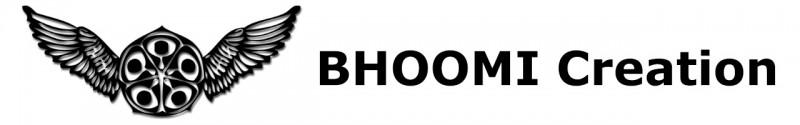 Bhoomi Creations