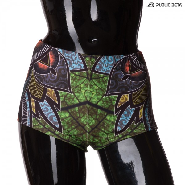 Shorts Native UV M3