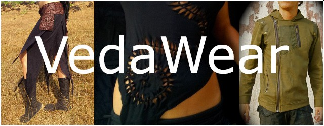 Veda Wear